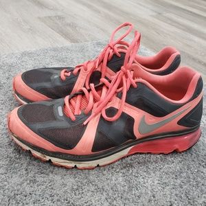 Nike Excellerate Running Shoes